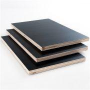Plywood Products Film faced plywood Manufactures