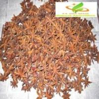 Single Spice& Herbs red star aniseds