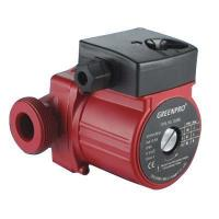 Buy cheap Boiler circulation pumps RS25/6G from wholesalers