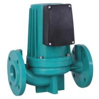 Buy cheap Boiler circulation pumps GR-1100 from wholesalers