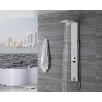 Buy cheap SHOWER PANEL SERIES P43 from wholesalers
