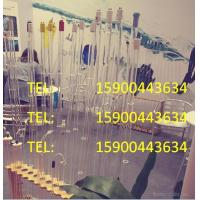 Buy cheap ultraviolet germicidal lamps :SW from wholesalers