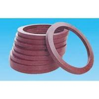 End Insulation For Dry-type Transformer Manufactures
