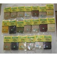 Buy cheap Agricultural and Sideline Products from wholesalers