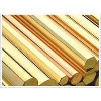 Buy cheap Nonferrous Metals from wholesalers