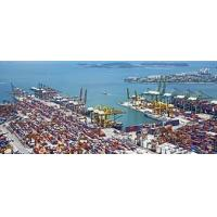 Buy cheap Improved port management and coastline monitoring from wholesalers