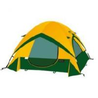 Buy cheap 6 Persons Camp tent from wholesalers