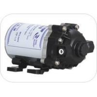 Buy cheap BOOSTER PUMPS PLASMA DETOXIFIER from wholesalers
