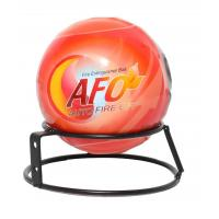 China Fire Extinguisher Fire Extinguisher Ball on sale