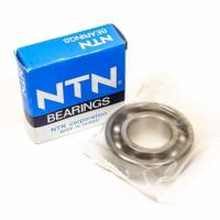 High quality conveyor bearing 6313 metal ball bearings Manufactures