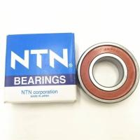 bearing ntn High Speed Japan 6004 deep groove ball bearing ntn ball bearing Manufactures