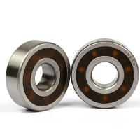one way bearing Ball bearing CSK12 one way clutch bearing Manufactures