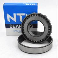 NTN 30313 Types of Bearing Taper Roller Bearing Manufactures
