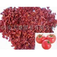 Dehydrated Tamato Flake Manufactures