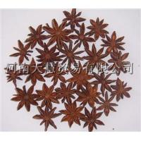 Star Aniseed Manufactures