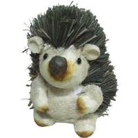 artificial animals Hedgehog
