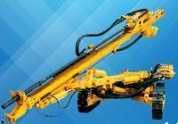 Xinran overall open-air DTH Drill