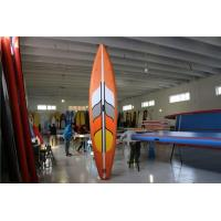 China Sup Board Racing Paddle Boards on sale