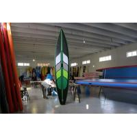 Sup Board Hot Sale Inflatable Stand Up Paddle Board