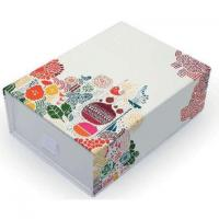 paper cosmetic packaging Manufactures