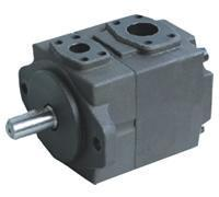 hydraulic pumps 6-01: Manufactures