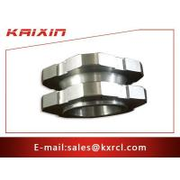 Buy cheap chain wheel from wholesalers