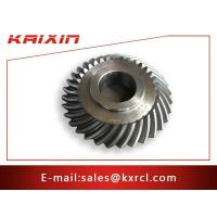 Buy cheap bevel Pinion from wholesalers