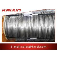 Buy cheap cheap Spring wire series from wholesalers