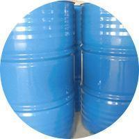Buy cheap Adhesion Promoter (waterborne & solventborne) from wholesalers