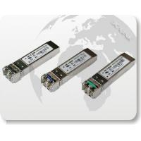 Buy cheap Video SFP SMPTE MSA from wholesalers