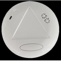 Buy cheap Smart Smoke Detector from wholesalers