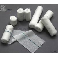 China Deluxe conforming bandage on sale