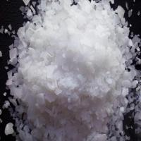Magnesium Chloride Anhydrous Manufactures