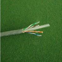 Buy cheap Civil wire and cable from wholesalers