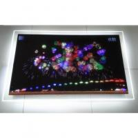 Crystal P3 HD 3G Advertising display Manufactures