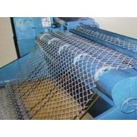 Chain Link Fence Products Manufactures