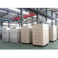 China Dry Type Transformer H-class Insulation Dry-type Transformer on sale