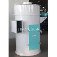 TBL series of cylindrical pulse dust collector