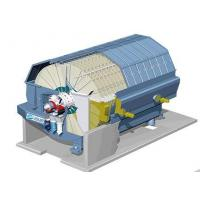 Pulping equipment Polydisc filter Product Numbers: 234234235