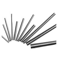 Buy cheap Tungsten carbide rods from wholesalers