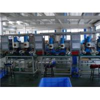Buy cheap Testing machine from wholesalers