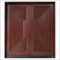 Buy cheap Solid Doors from wholesalers