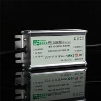 China FSJ-250W Waterproof ip67 pwm dimmable led dimmer driver 5 ye on sale