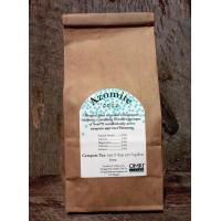Azomite - Minerals and Trace Elements Manufactures