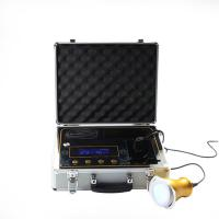 Buy cheap Millimeter Wave Therapy Machine from wholesalers
