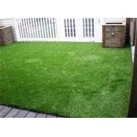 China Playgrounds Artificial Grass artificial outdoor carpet on sale