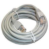 Cat5e RJ45 Network Cables Manufactures