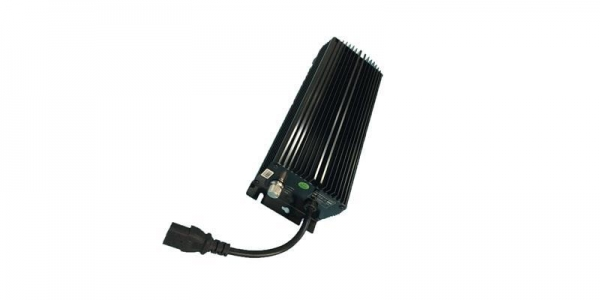 Quality 600w Electronic Ballast for sale