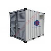10' Transformer test Container Manufactures