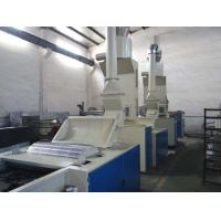 Buy cheap Nonwoven Waste Recycling Machine from wholesalers